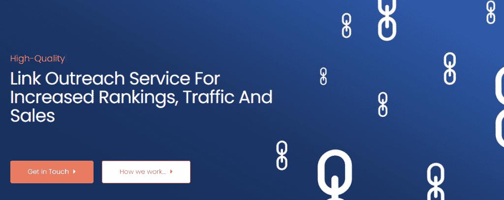 outreach services